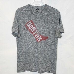 '47 Boston Tshirt